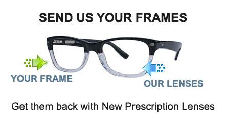 Order Rx Lenses, Replacement Lenses, Prescription ...