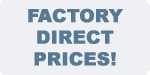 factory direct prices on all our eyeglasses