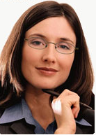 need help selecting your eyeglasses?