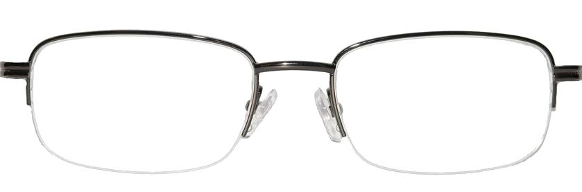 eyeglasses eber cheap sunglasses