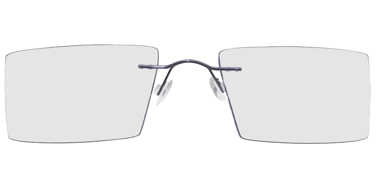 Try Eyeglasses Online with our Virtual Try-On Before You Buy at ...