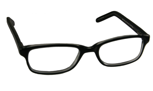 Unlike overpriced brick-and-mortar eye glasses stores and glasses competitors who focus on discounts, bangcapuytin.ml offers only the highest quality, designer fashion glasses frames and premium prescription lenses, but at affordable online prices.