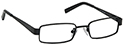Jelly Bean 142 Eyeglasses