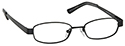 Jelly Bean 145 Eyeglasses