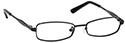 Jelly Bean 146 Eyeglasses