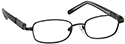 Jelly Bean 149 Eyeglasses