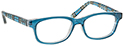 Jelly Bean 150 Eyeglasses