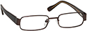 Jelly Bean 151 Eyeglasses