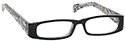 Jelly Bean 153 Eyeglasses
