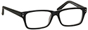 Jelly Bean 154 Eyeglasses