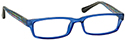 Jelly Bean 155 Eyeglasses