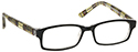 Jelly Bean 156 Eyeglasses