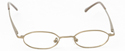 Jelly Bean 115 Eyeglasses