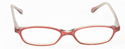 Jelly Bean 118 Eyeglasses