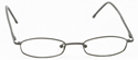 Jelly Bean 120 Eyeglasses