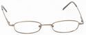 Jelly Bean 124 Eyeglasses