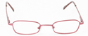 Jelly Bean 127 Eyeglasses