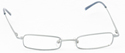 Jelly Bean 130 Eyeglasses