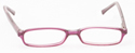 Jelly Bean 131 Eyeglasses