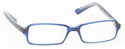 Jelly Bean 133 Eyeglasses