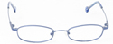 Jelly Bean 305 Eyeglasses