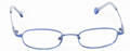 Jelly Bean 306 Eyeglasses