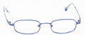 Jelly Bean 307 Eyeglasses