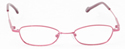 Jelly Bean 312 Eyeglasses