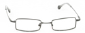 Jelly Bean 314 Eyeglasses