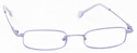 Jelly Bean 316 Eyeglasses