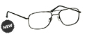 Ohio Eyeglasses