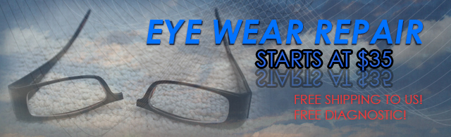 eyeglasses direct  Buy Eyeglasses, Magnetic Eyeglasses Online, Prescription, Rimless ...