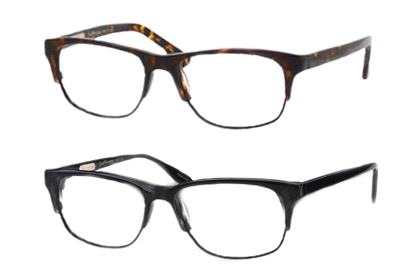 9f47eb89dfaf Eyeglass Direct - Contemporary Frames - Factory Direct Prices