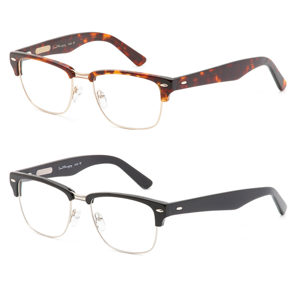 Eyeglass Direct - Contemporary Frames - Factory Direct Prices