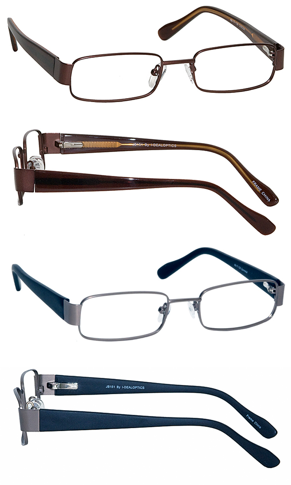 0acba45970 Eyeglass Direct - Contemporary Frames - Factory Direct Prices