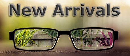 38672f6b4c We re an NVA out-of-network retailer! Select the NVA logo above for details  on how to apply your insurance towards your purchase at Eyeglassdirect.