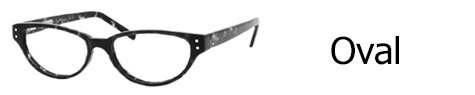 Glasses for Face Shape, Frame Shape, Buy Eyeglasses